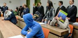 Pięciu Polaków oskarżonych o skatowanie Ireny