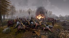 Ancestors - twórcy Hatred i IS Defense zapowiedzieli średniowiecznego RTS-a