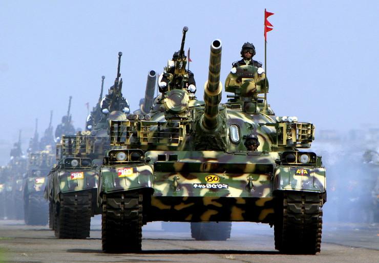 632429_kina-vojska-20150528reutersrafiqur-rahmandhakadi007731543preview
