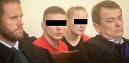 Gwałcili i torturowali 18-latka z Gdańska. Usłyszeli skandalicznie niskie wyroki. Bandyci będą sądzeni jeszcze raz
