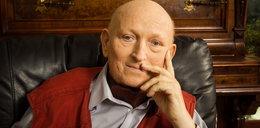 Rok temu przegrał walkę z rakiem. Ta sprawa wpędziła go do grobu?