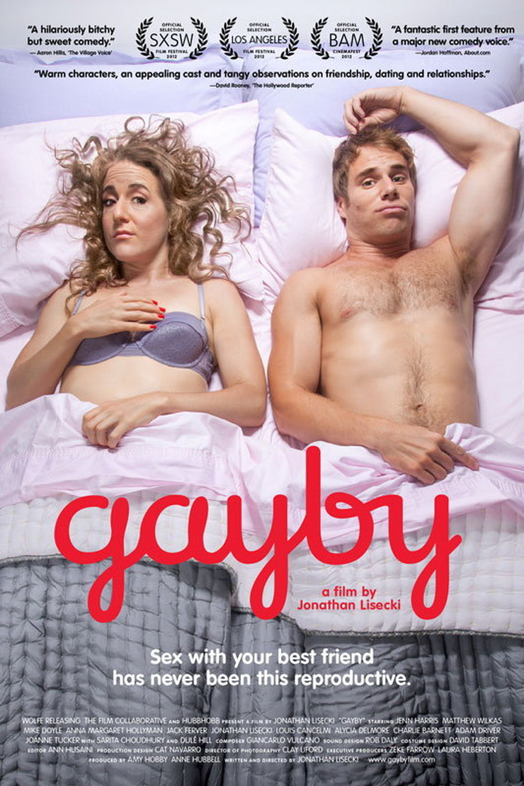 297293_gaybyposter1