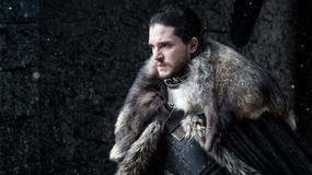 """""""Gra o tron"""": znamy opisy pierwszych trzech odcinków 7. sezonu"""