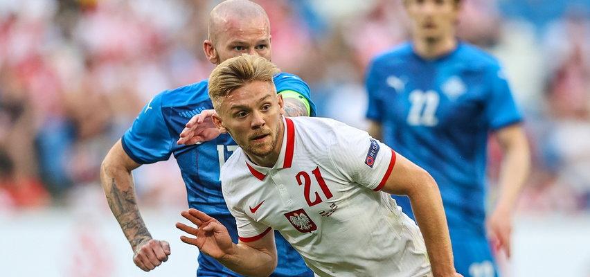 Dla nich Euro to wielka szansa. Kilku polskich piłkarzy przez występ w mistrzostwach może odmienić swój sportowy los