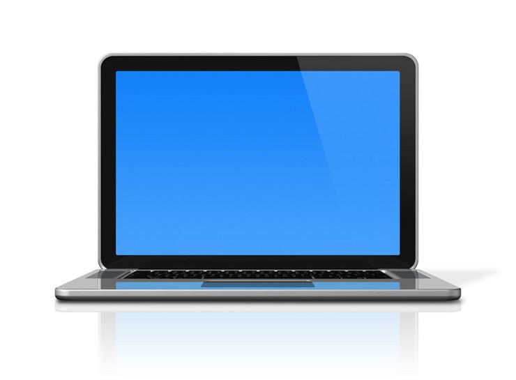 kompjuter_public_shutterstock__Di003312265_preview (5)