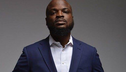 Idris Olorunnimbe will lead the project for NUGA 2022 (Instagram)