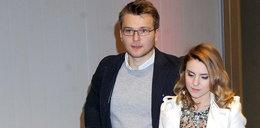 Kasia Tusk szykuje siędo ślubu? Trójmiasto huczy od plotek