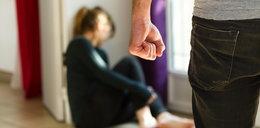 Jak sobie radzić w przypadku przemocy domowej? Radzimy