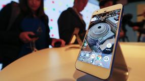Google Pixel, czyli środkowy palec dla fanów Nexusów [KOMENTARZ]