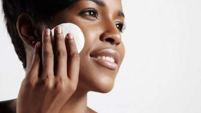 5 natural remedy for oily skin