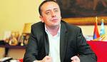 Antić: Rešen problem sa Rumunima na Đerdapu