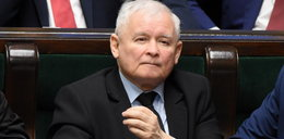 Prezes dał słowo przed całą Polską! Ale obietnica sobie, a życie sobie