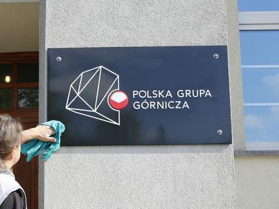 Polska Grupa Górnicza podpisała umowę z Eneą, Energą, PGNiG i PGE