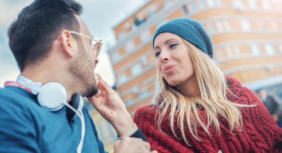 Przepisy dotyczące wieku randkowego w Kanadzie