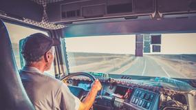 Wynagrodzenia: Podróż służbowa i nocleg w kabinie samochodu [KODEKS PRACY 2021]