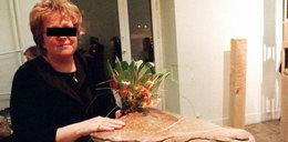 Właścicielka galerii sztuki przez lata okradała bogaczy. Jest decyzja sądu