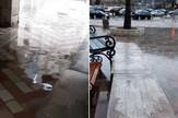 Poplava u Kotoru
