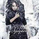 "Sarah Brightman - ""A Winter Symphony"""