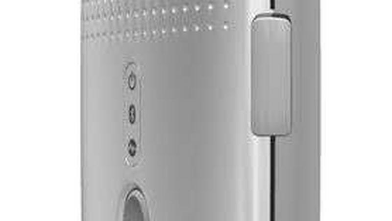 Przenośny sensor firmy Konica Minolta oszczędzi nam wstydu