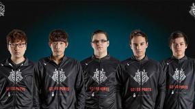 League of Legends - G2 zwyciężyło turniej EU LCS w Krakowie