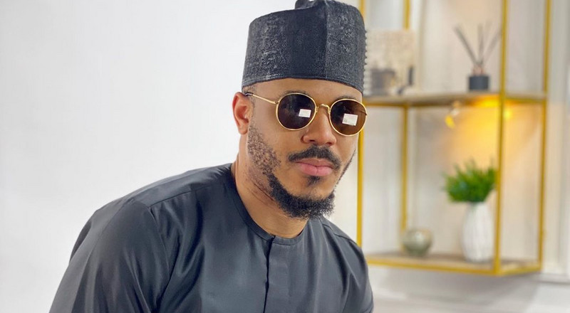 BBNaija 2020: Ozo talks feelings for Nengi, triangles and strategies in the house, and fans reception since eviction [Pulse Interview]