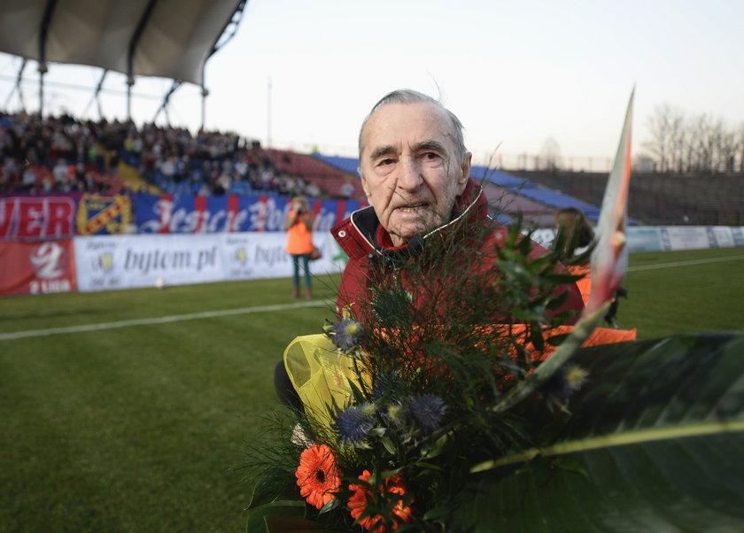 Kazimierz Trampisz