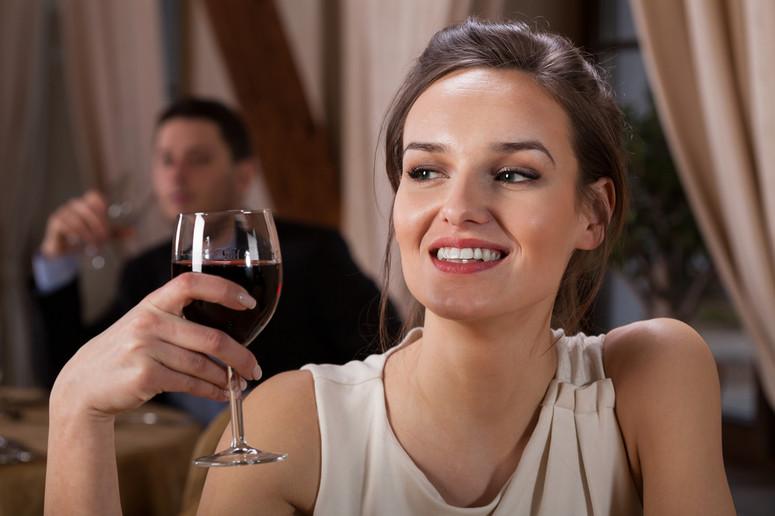 Serwis randkowy wina