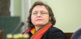 Dr Małgorzata Bonikowska: Komisja Europejska to nie rząd, lecz zarząd Unii Europejskiej