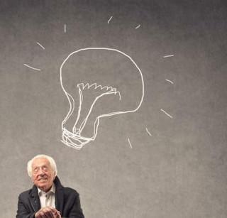 O wcześniejszej emeryturze zdecyduje rodzaj pracy