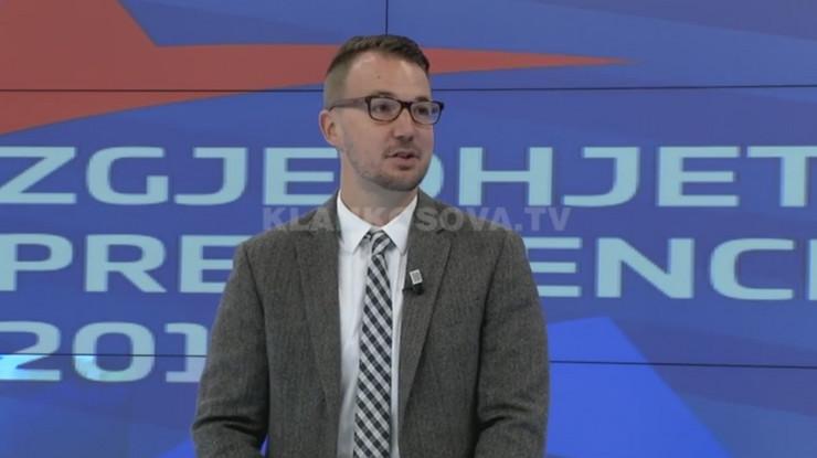 Brajan Kortevil