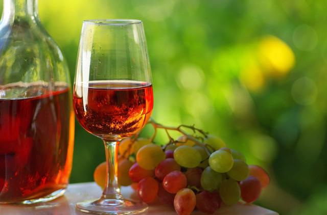 Ljubitelji vina biće u prilici da saznaju sve o nastanku i upotrebi vina