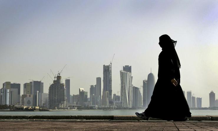 Katar je odbacio zahteve arapskih suseda