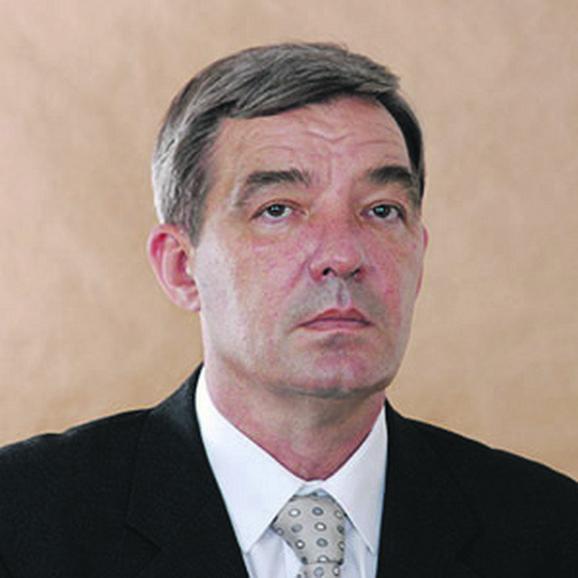 Miodrag Lazarević