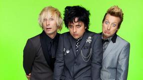Green Day tworzą musical