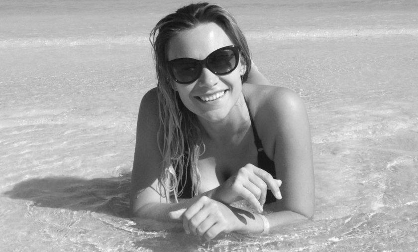 Mama dwójki dzieci, Jekaterina Kiselowa,  zmarła w trakcie operacji