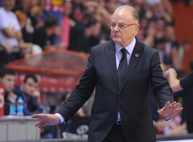 Dušan Ivković