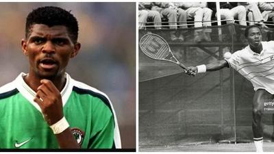 Celebrating 10 sporting icons on Independence Day