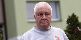 Legendarny działacz ujawnia: Kaczyński nie należał do Solidarności