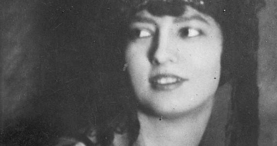 "Halina Konopacka - ""heroina stadionów świata"". Historia ewakuacji ..."