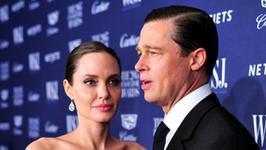 """""""Brad Pitt popełnił samobójstwo""""? Szokująca wiadomość obiegła internet"""