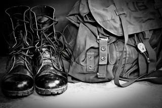 W wojsku brakuje ponad 2000 szeregowych
