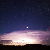 NIJE NLO Ovakav vremenski fenomen još niste videli (FOTO, VIDEO)