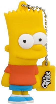Bart Simpson 8GB