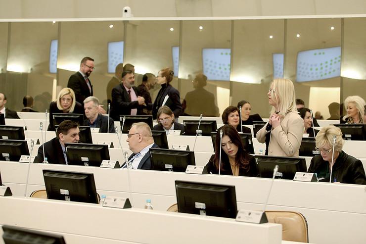 parlament-BiH-06-foto-S-PASALIC