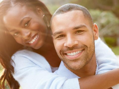 what are the limitations of u-238 dating?