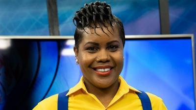 Jane Ngoiri confirms NTV exit