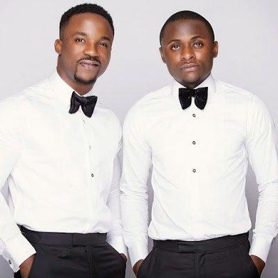 According to Iyanya, Ubi Franklin manipulated his way into owing all the shares of Triple MG [KemiFilani]