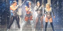 """Zespół Fifth Harmony zawiesza działalność. Chcą """"realizować solowe przedsięwzięcia"""""""