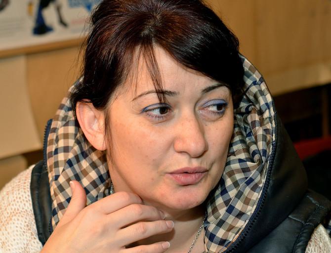 54008_nis-20-2-2014-lidija-mihajlovic-trener-u-streljackom-klubu-1881-ras-k-kamenov