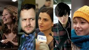 Kto jest najlepszym młodym aktorem w Polsce?